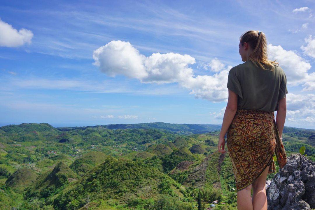 Casino Peak Moalboal Filipijnen