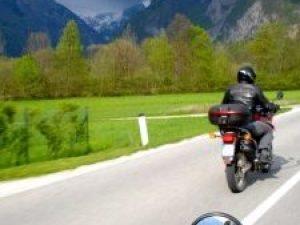 motorcycling, finestay, mijnslovenie