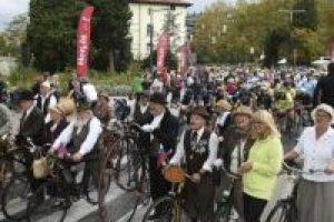 Bron: istrski-kolesarskimaraton.si