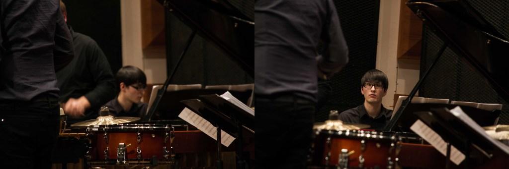 piano portrait, pianist, pianist photography, hamilton photographer, music photographer