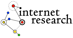 Article on Independent Factual Research Using the Internet