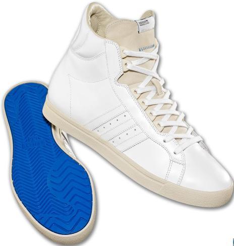 Womens-adidas-Originals-Winetta-Hi-Shoes