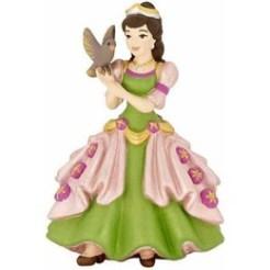 99018656-260x260-0-0_papo+princess+with+bird