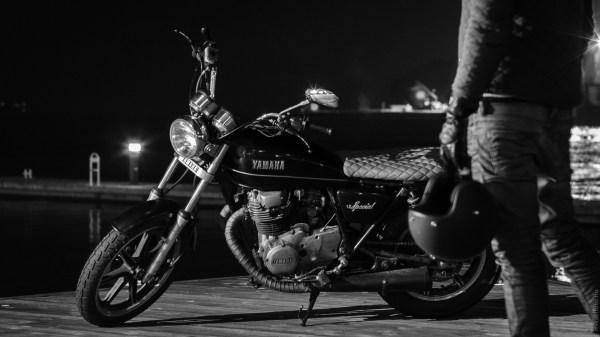 Motorsykkel-5