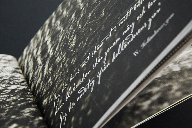 90Kleist_booklet_open