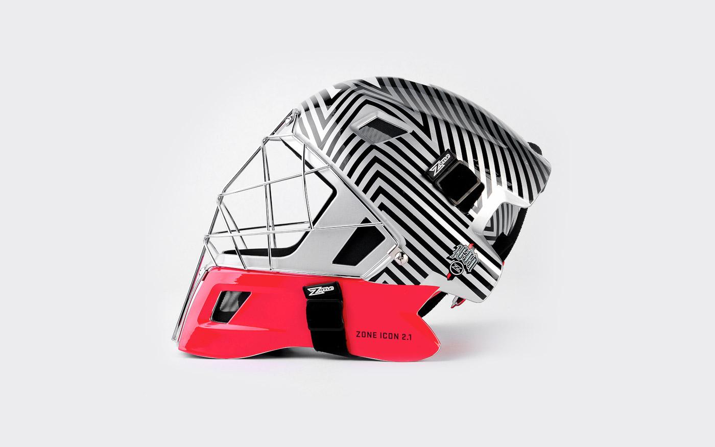 Helmet_Zone_BIG