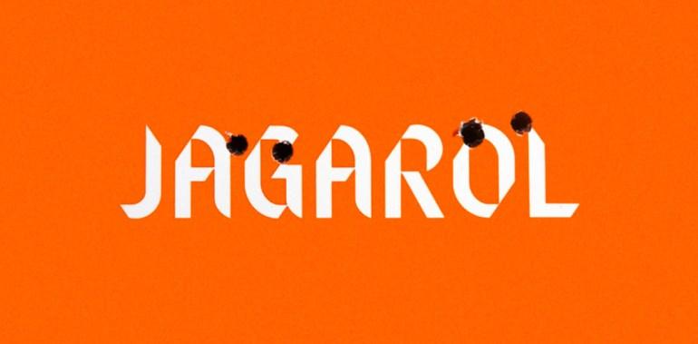 jagarol_logo_full