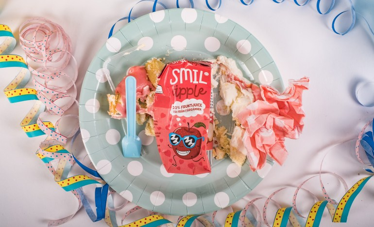 smil_cake_plate2