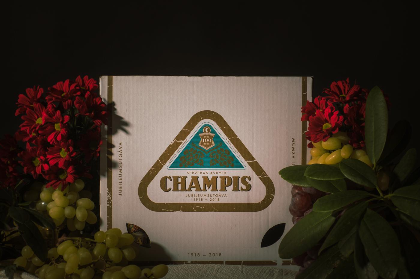 Champis_box_4