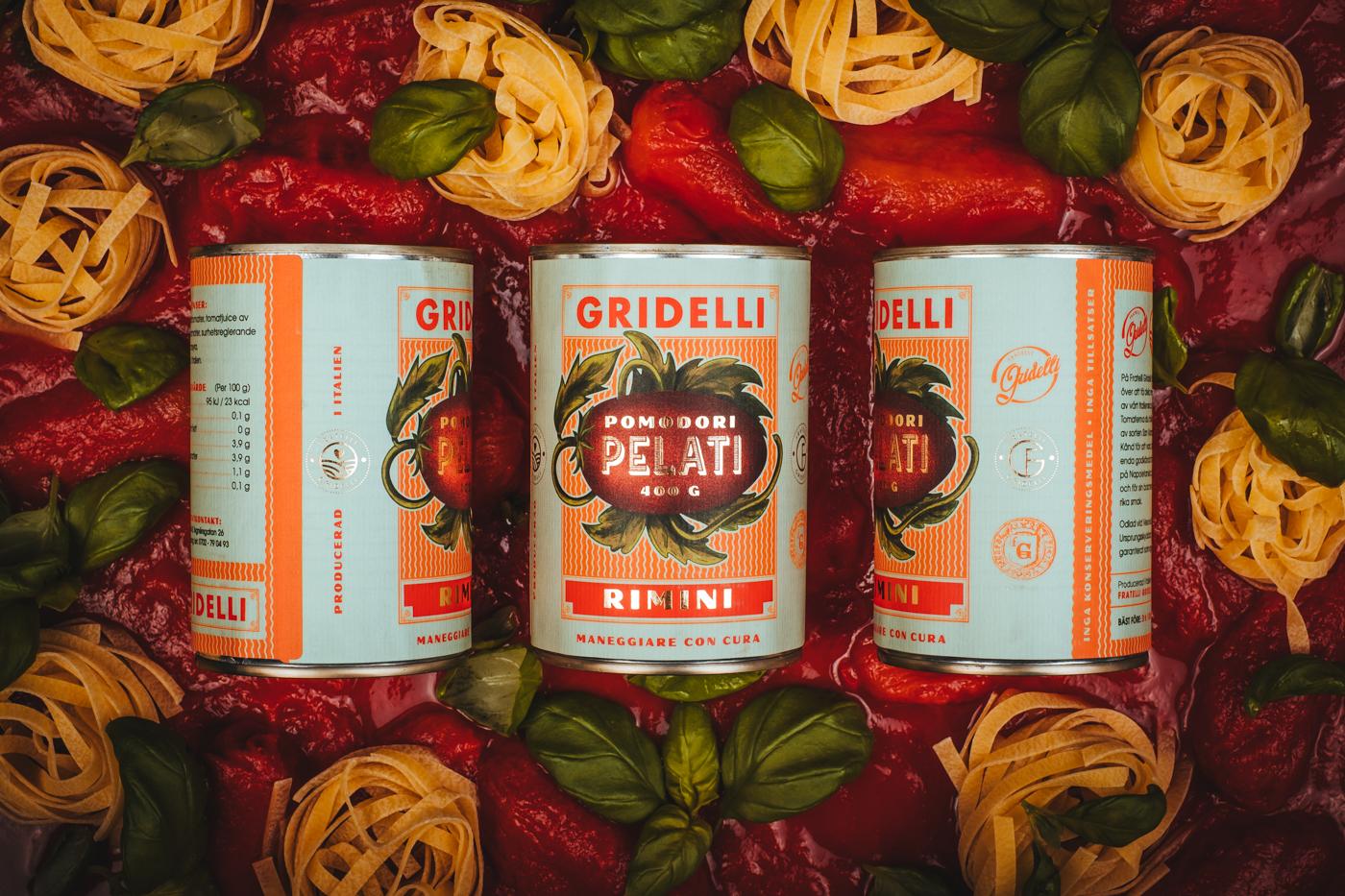 Gridelli_Pomodori-3648