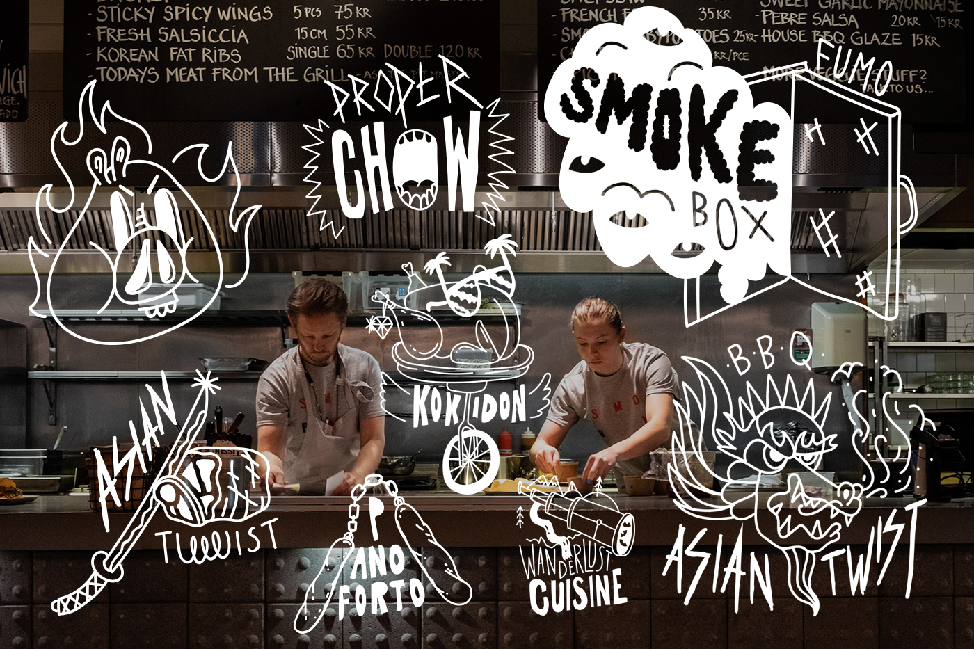 smokebox_illustrations