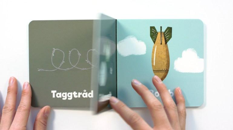 RaddaBarnen_bok1