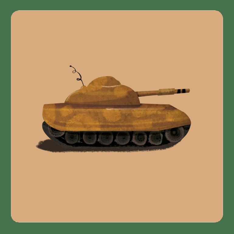 tank_trans