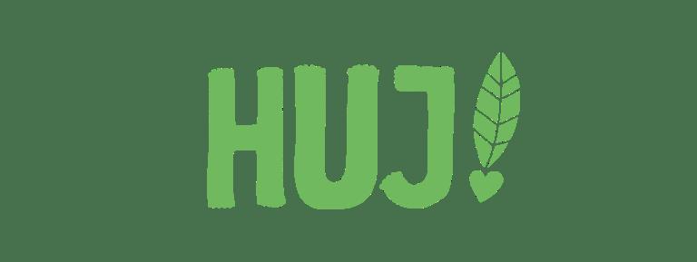 Huj_logo_case