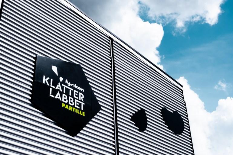 Klatterlabbet-7481