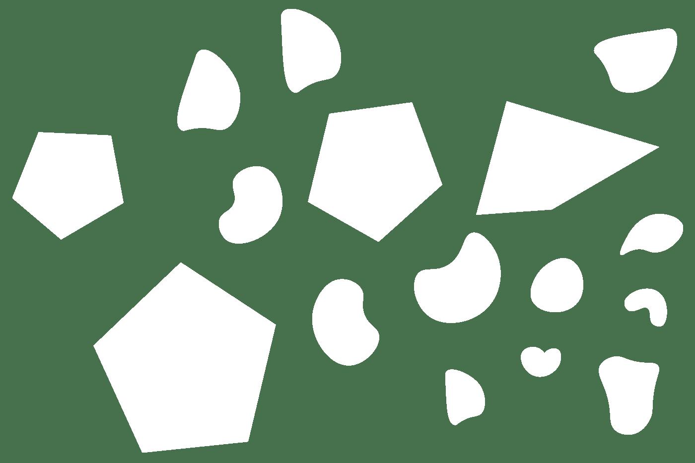 pattern_white