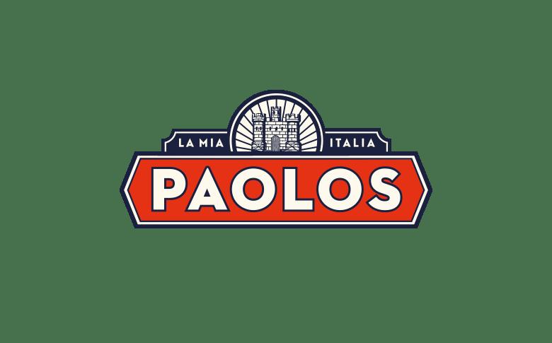 Paolos_Logo