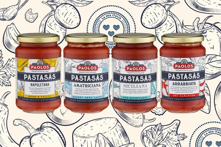 pasta_Sauce