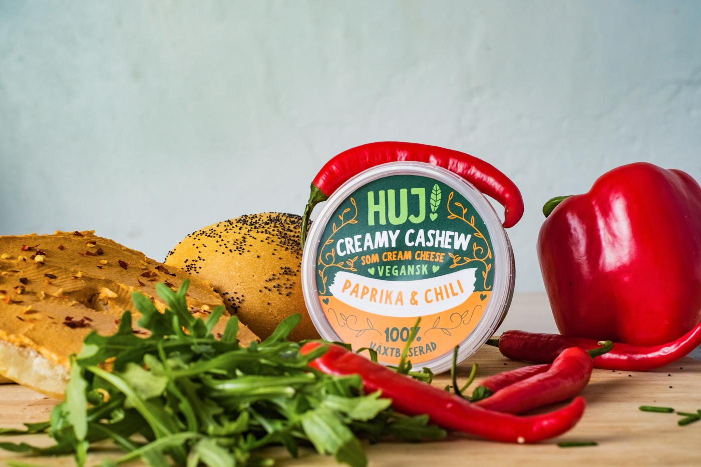 Cashew_Creamy2