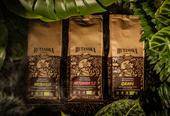 Rutasoka Coffee