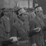 映画人間魚雷回天を紹介!