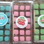 小学生の頃食べていた懐かしいオススメ駄菓子7選を紹介!