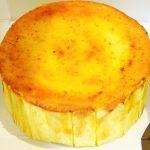 全国的に有名なバランタインのとりいさんちの最強芋ケーキを紹介します!