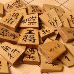 第7回将棋講座:初心者が将棋が強くなるための5つのこと