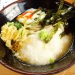 兵庫県加西市で讃岐うどんが味わえるがいな製麺所とは?