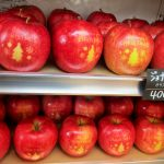 若い女性に人気!青森りんご専門店あら、りんごはりんごパイを筆頭にスイーツが超売れている!