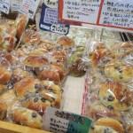 道の駅京丹波味夢の里は圧倒的にお土産の数が多く巫女商品がオススメ!