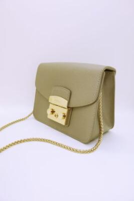 e-kitで撮影したバッグ