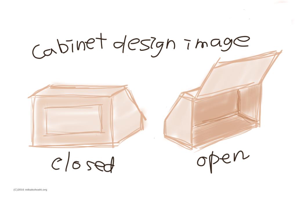 sketch1478487819965
