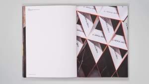 Gallery Print Katalog · Editorial Design · Maria MikaloGallery Print Katalog · Editorial Design · Maria Mikalo