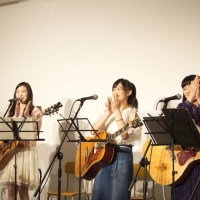 初参加の二人も登場!アコギ女子ライブ「アコギグ#3」笑顔と涙の一日