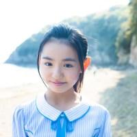 STU48誕生!「出航!STU48 ~瀬戸内の少女たちの挑戦~」日本テレビ系5局ネットにて5月27日放送!