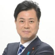 田畑毅アイキャッチ
