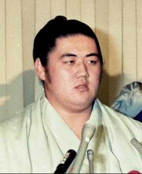 北尾光司アイキャッチ