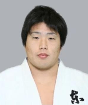 影浦心アイキャッチ