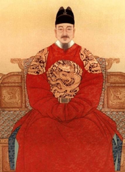 朝鮮王朝アイキャッチ