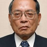 平沢勝栄アイキャッチ