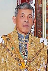 ワチラロンコン国王アイキャッチ2