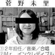 菅野未里アイキャッチ