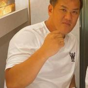 佐藤剛アイキャッチ