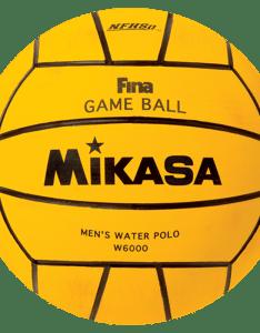 size also water polo archives mikasa sports usa rh mikasasports