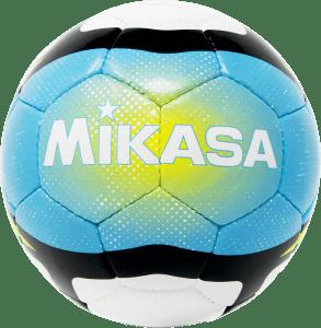 soccer archives mikasa sports