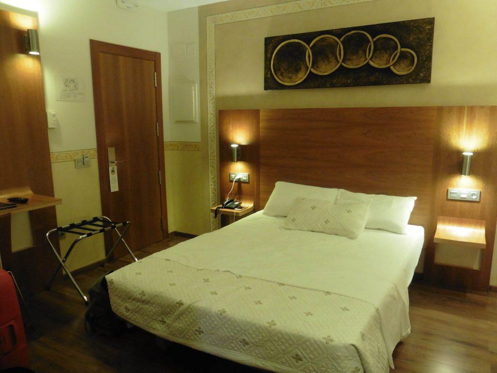 Hotel Villa Erina