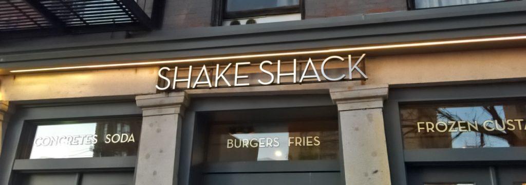 shake shack brooklyn