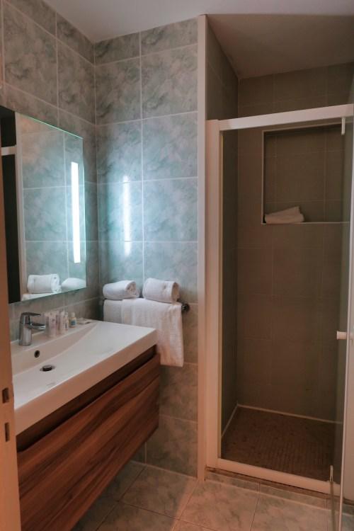Hotel Bastia