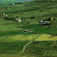 Jak się żyje w Irlandii - plusy